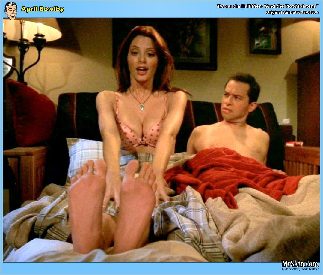 April bowlby sex scene, girl transsexual pics