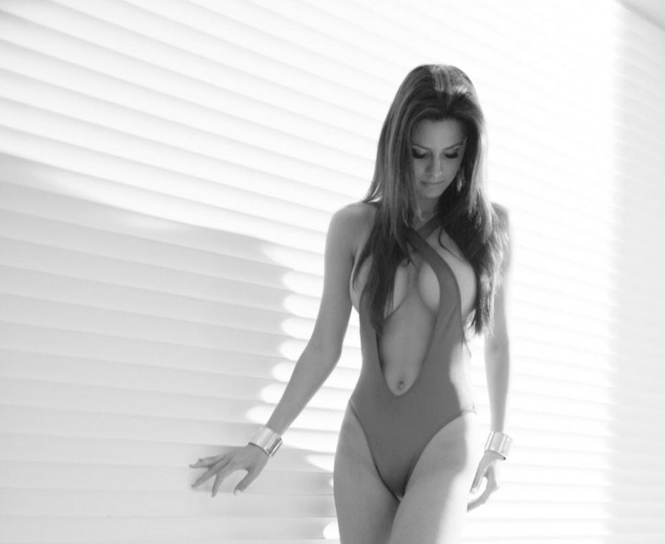 Natalie gulbis hot hd