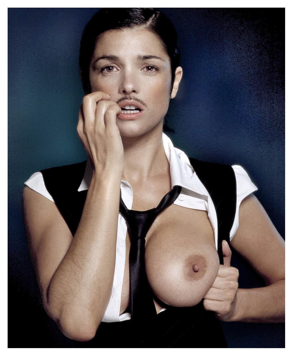 Olivia munn nude naked