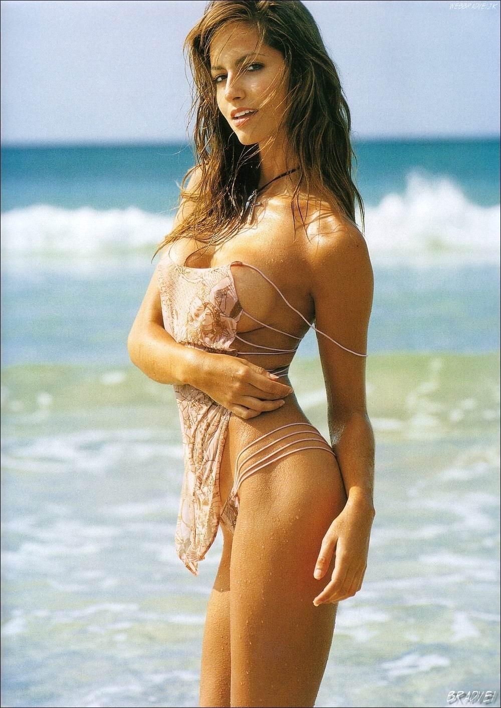 Marie boda nude sex scene on scandalplanetcom - 3 2