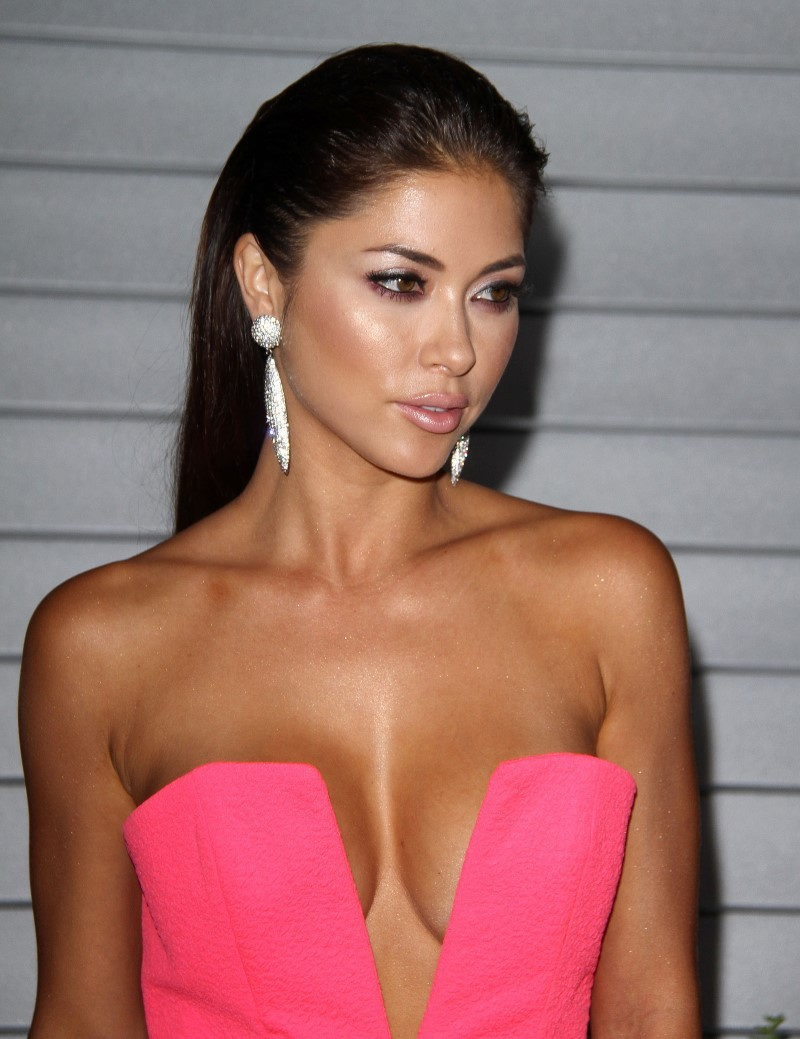Arianny Celeste Xxx Minimalist arianny celeste nude - page 6 pictures, naked, oops, topless