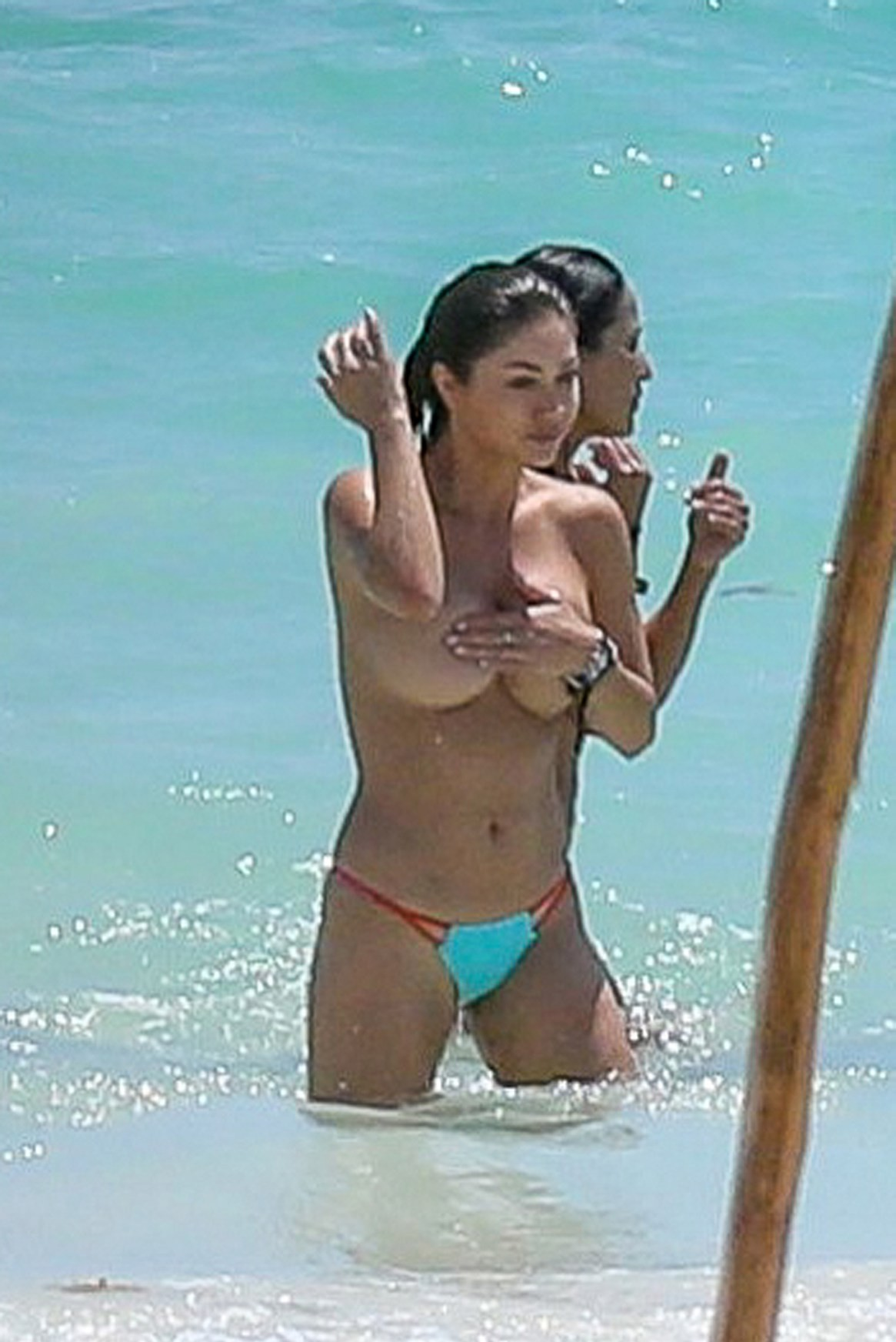 Arianny Celeste Actrix Porno arianny celeste nue - photos et vidéos - imperiodefamosas