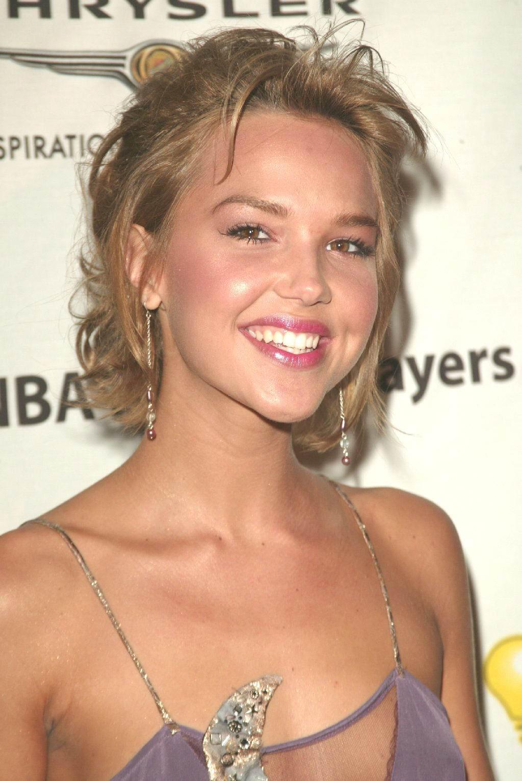 Celebrity appearances music videos