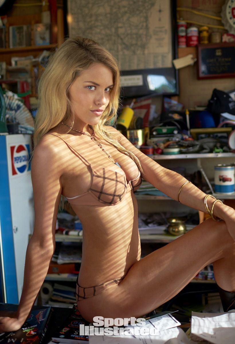 Ashley Smith Porn ashley smith nude, naked - pics and videos - imperiodefamosas