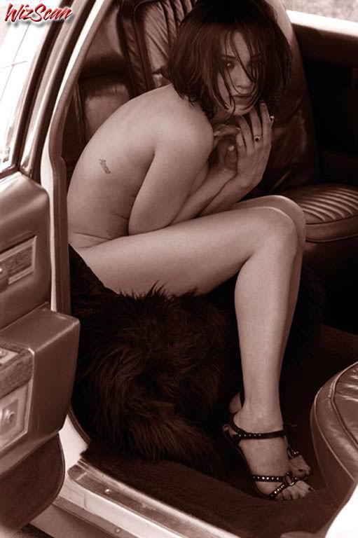 benidorm prostitutas prostitutas famosas