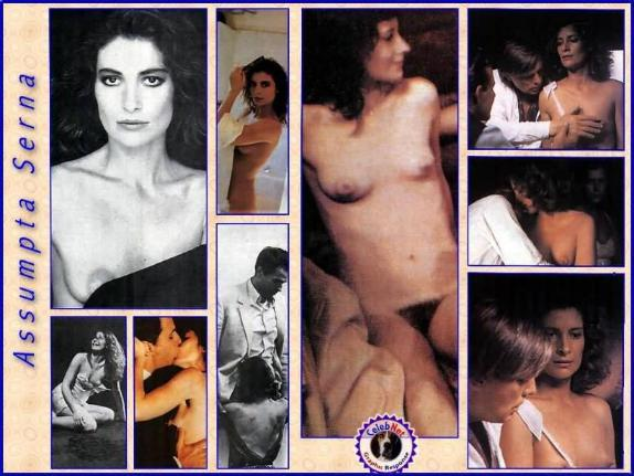 Silvia christian the best - 2 part 6