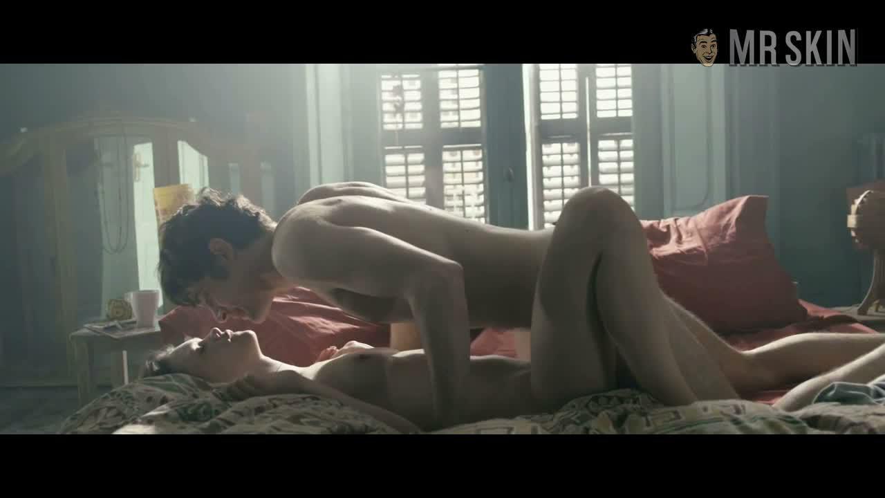 eroticheskiy-kompliment-zhenshine