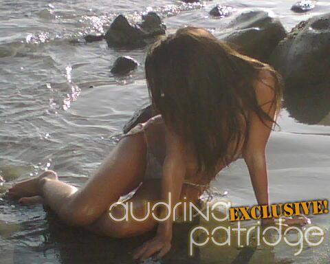 Audrina Patridge desnuda Imágenes, vídeos y