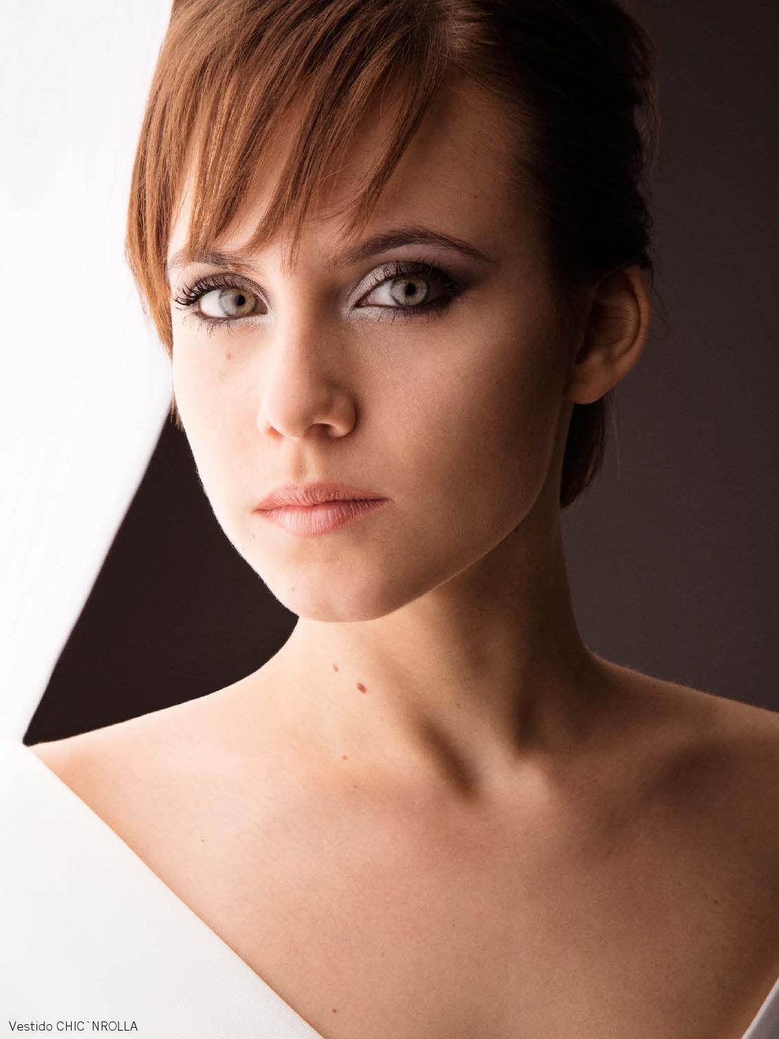 Aura Garrido Nude aura garrido nude, naked - pics and videos - imperiodefamosas