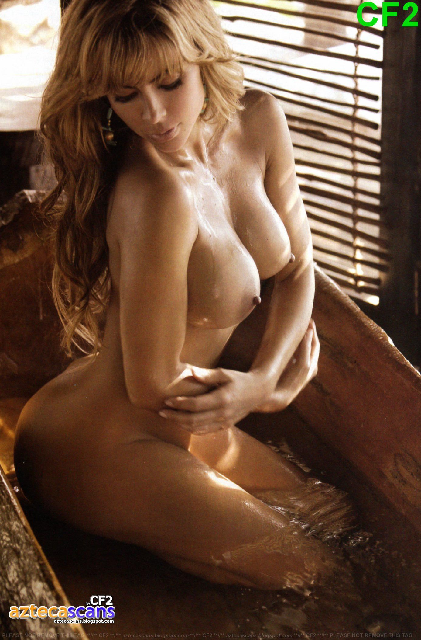aylin-mujica-pics-nude-naked-nude-twins