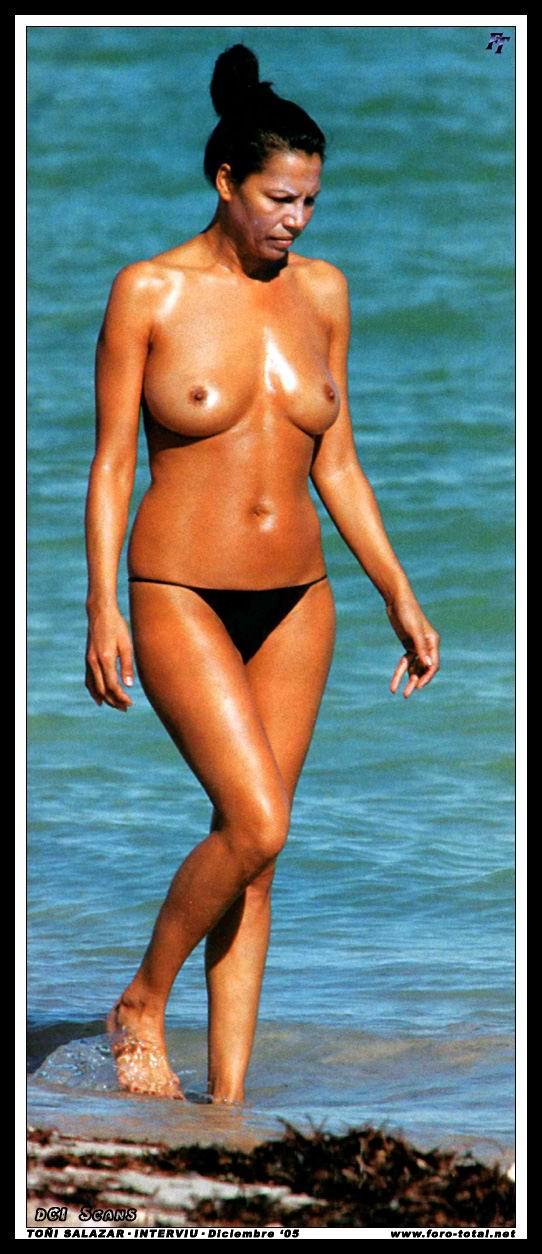 Peaches Geldof, famosas al desnudo - bezziacom
