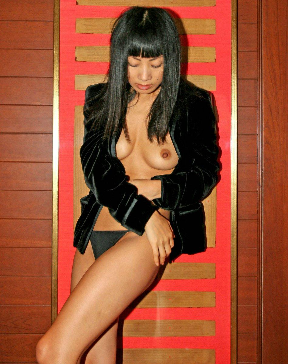 Bai Ling Nude bai ling nude, naked - pics and videos - imperiodefamosas