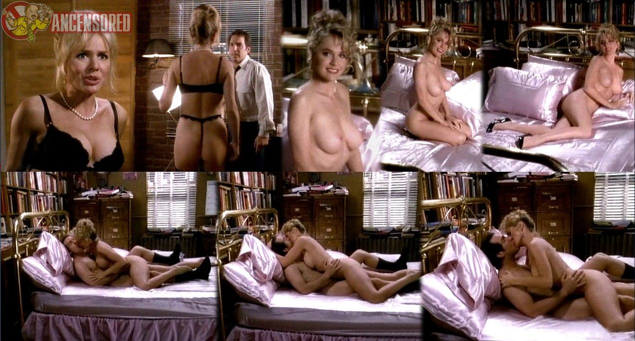Barbara alyn woods pussy in inside out, nude women abdominal muscles