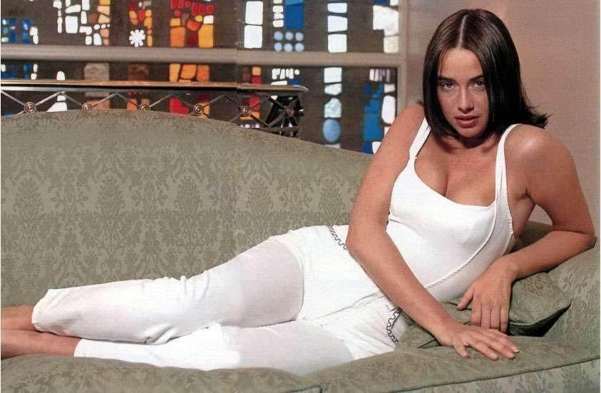 Beatriz rico desnuda foto 100