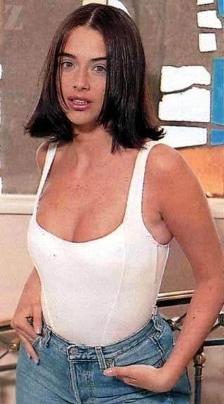 Beatriz rico desnuda foto 60