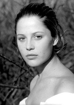06ba6658f Bea Segura desnuda - Página 3 fotos desnuda, descuido, topless ...