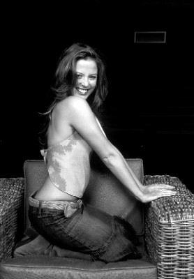 a9e9c6757 Bea Segura desnuda - Página 2 fotos desnuda, descuido, topless ...