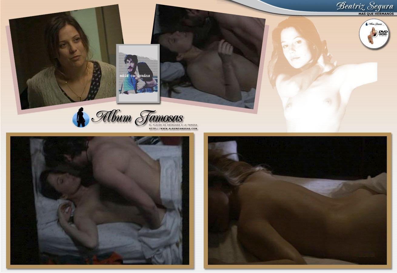 65c80d243 Bea Segura desnuda - Fotos y Vídeos - ImperiodeFamosas