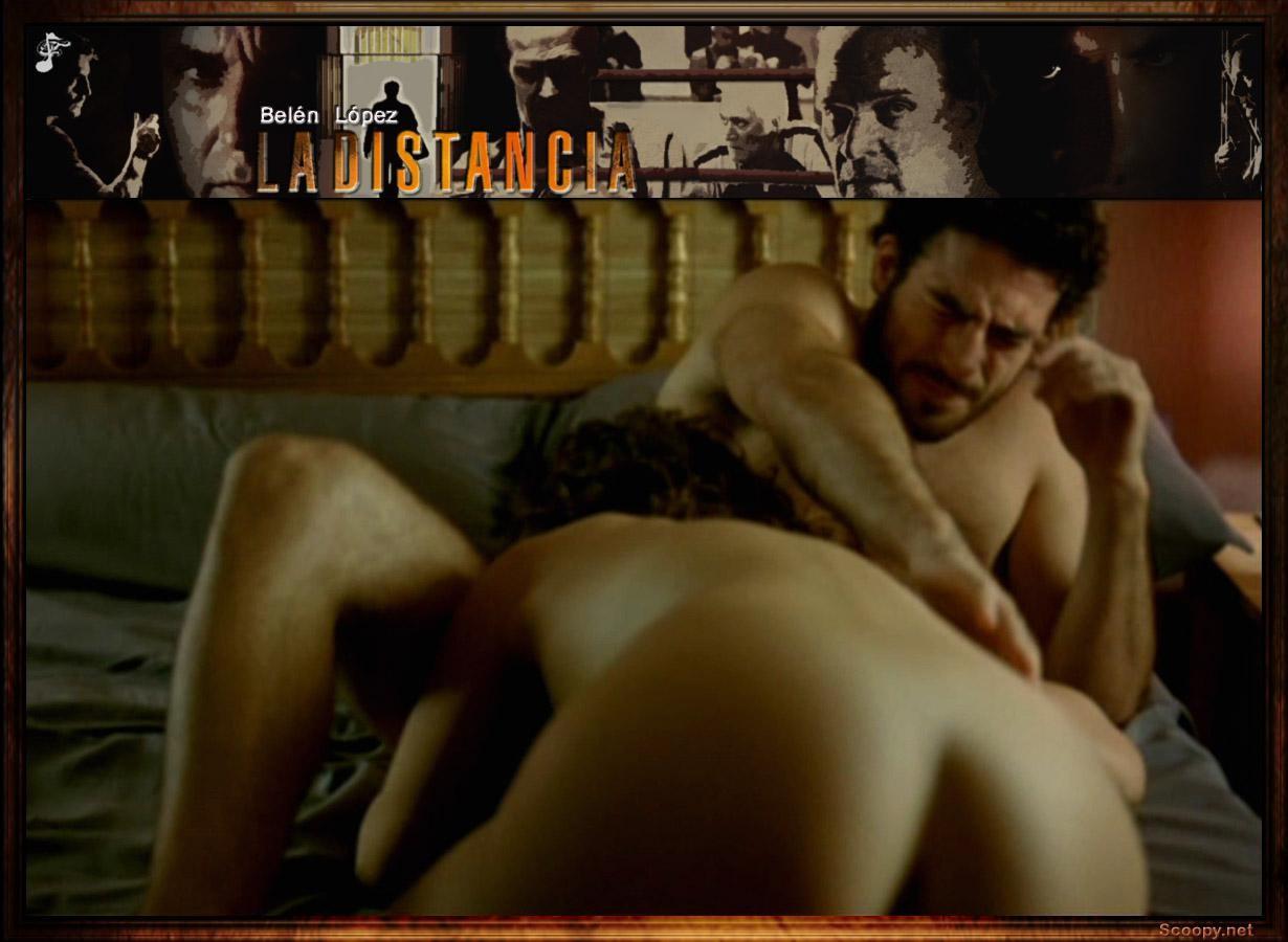 Lisi linder sex from mar de plastico on scandalplanetcom - 3 part 2