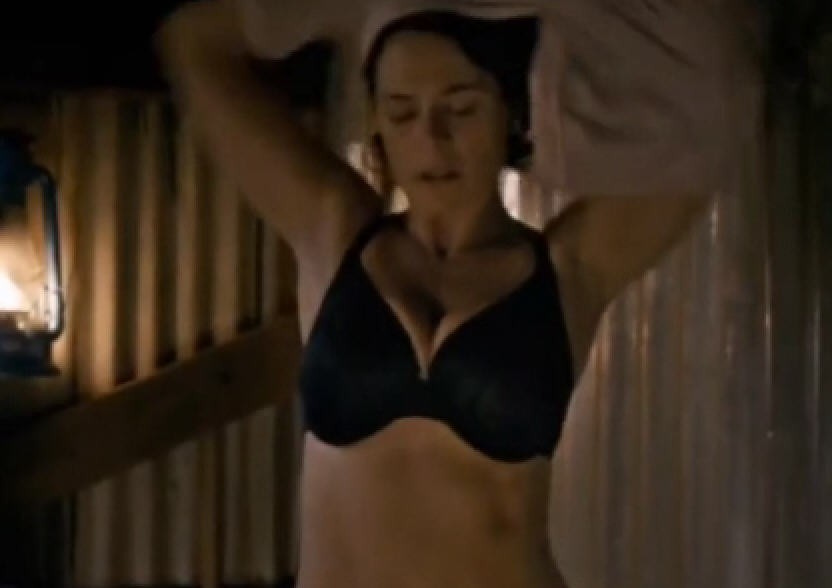 Babe like Belinda altena porno videos cum never