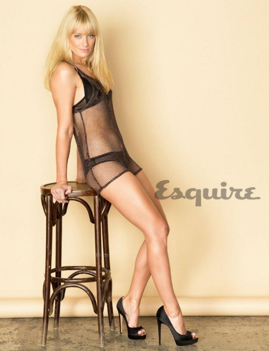 Erotische massagen steglitz
