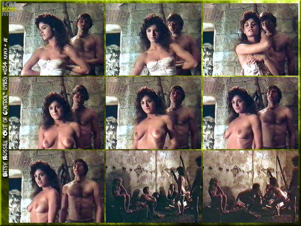 betsy-russell-nude-pics-nekedbigboobs