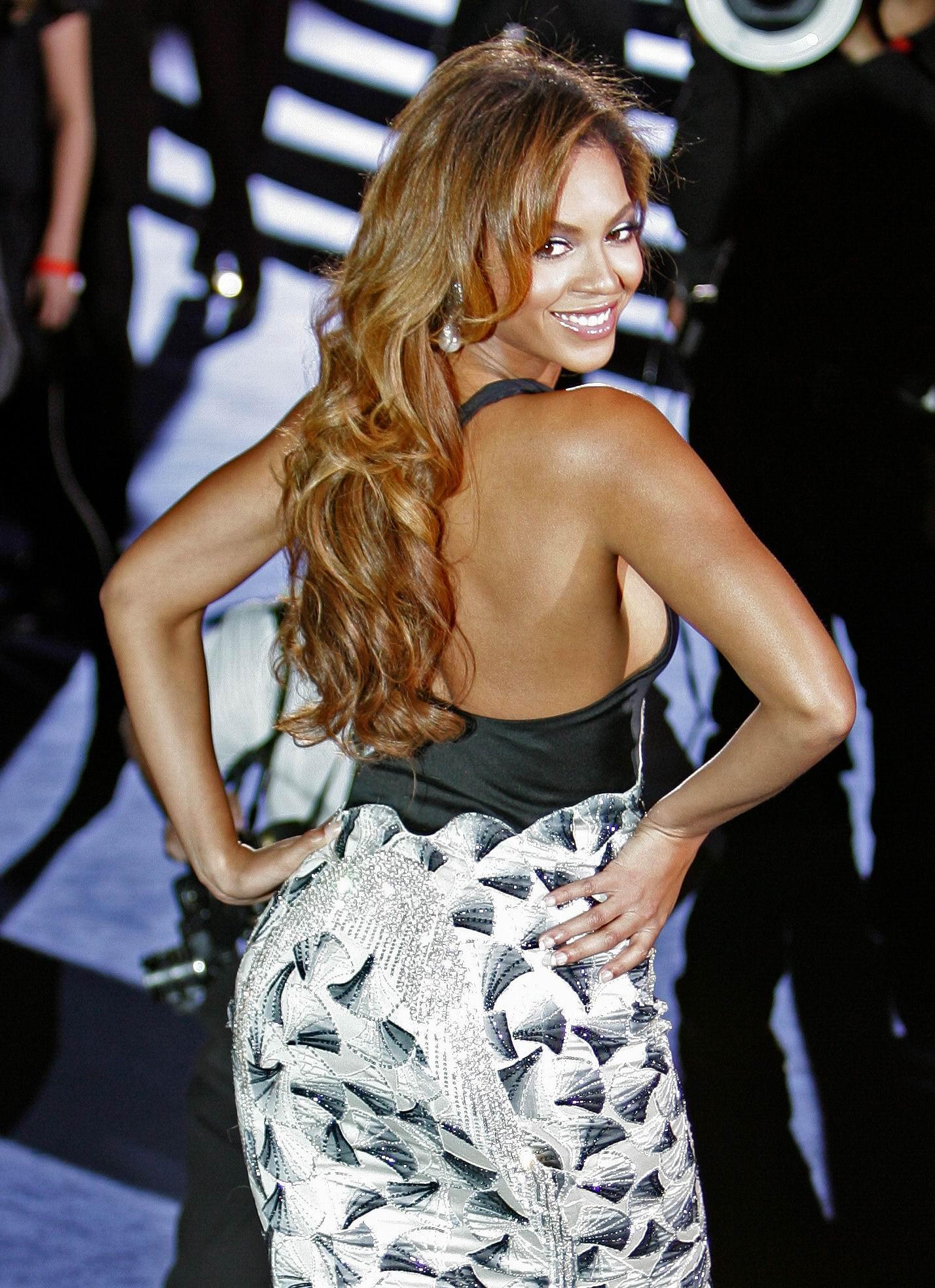 Фото большой попы бейонсе, самые волосатые пизды в видео порно