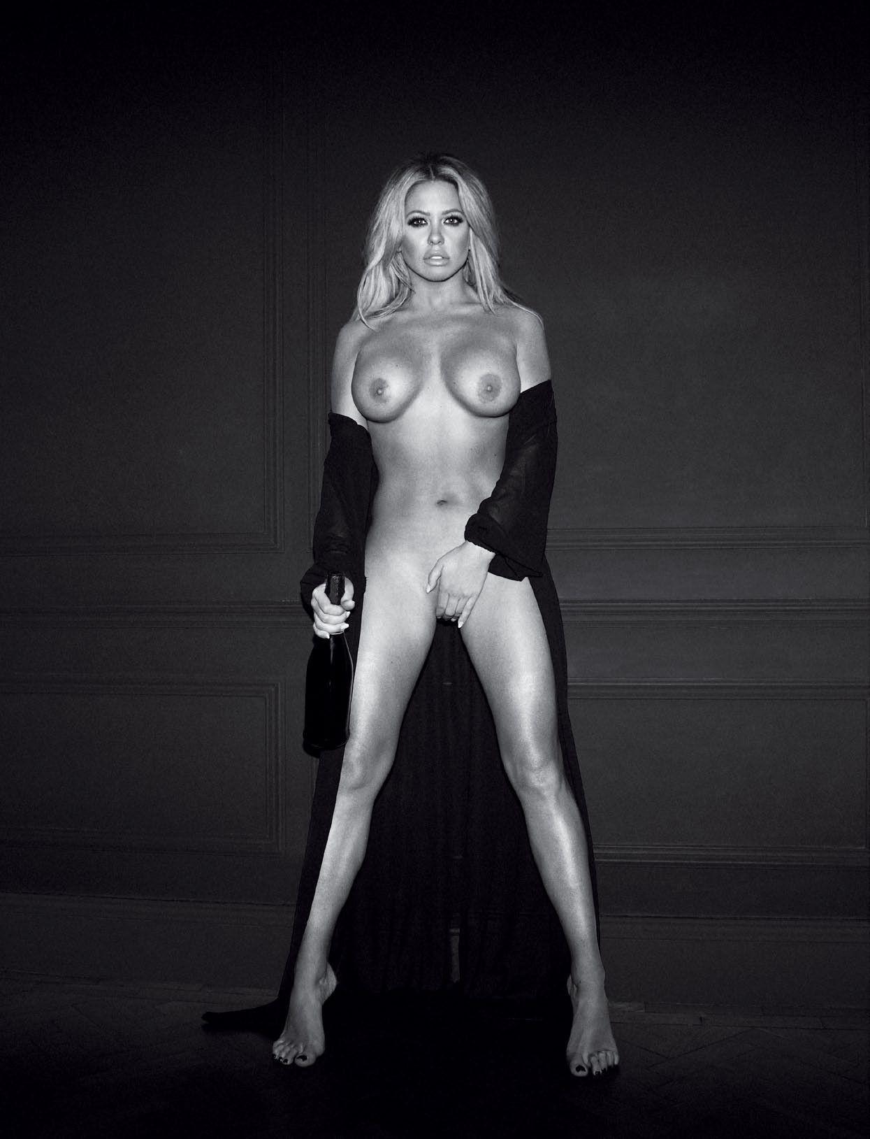 Pbb's Bianca Gonzalez, Toni Gonzaga Speak Up On Nude Painting Challenge