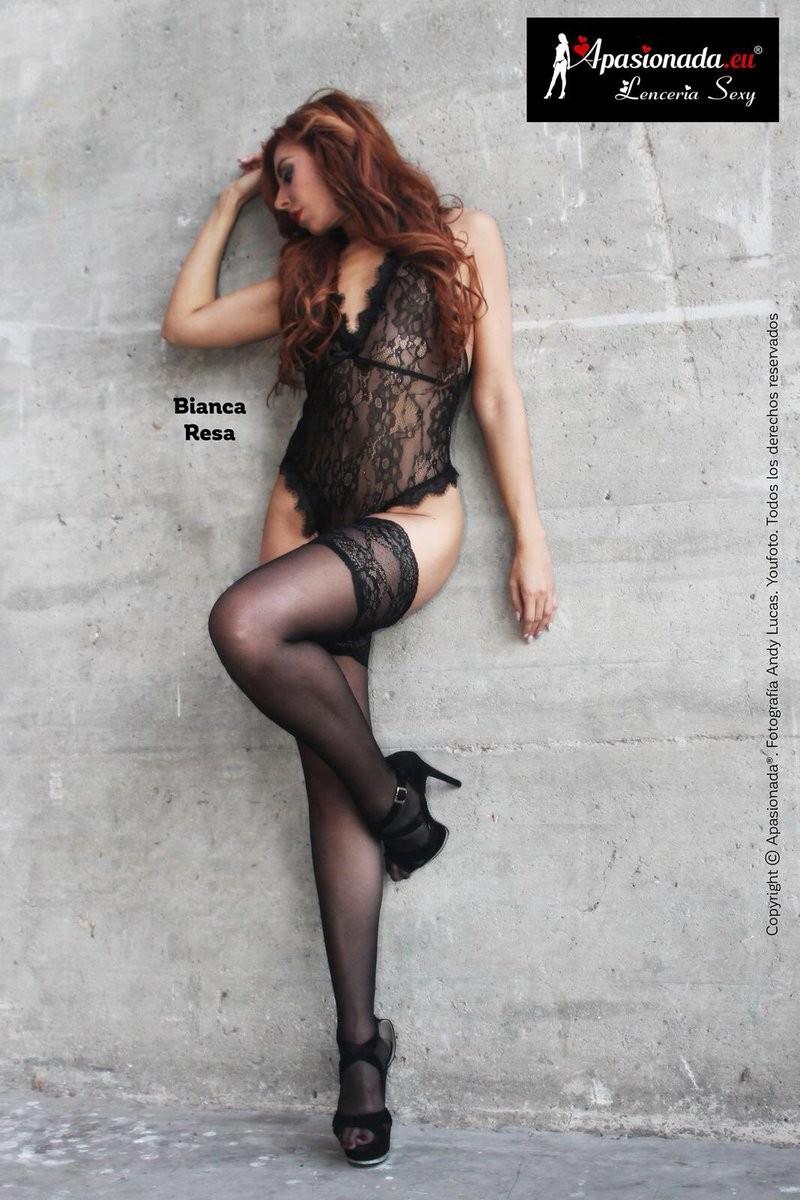 Pamela sanchez brenda boop y lulu pretel en el feda 2013 - 1 6
