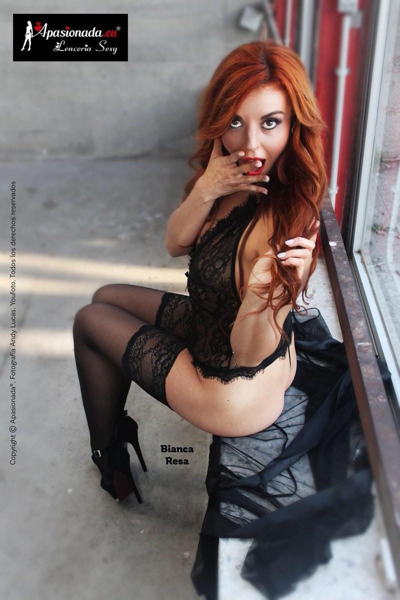 Nora barcelona bianca resa y ratpenat en el feda 2013 - 2 part 6
