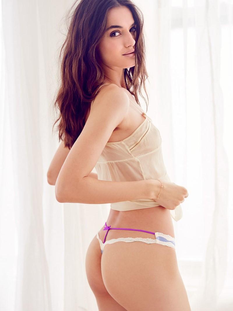 Nude Blanca Padilla nude (23 photos), Sexy, Bikini, Instagram, underwear 2015