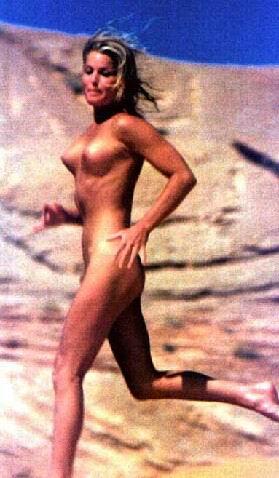 Bo Derek Desnuda Fotos Y Vídeos Imperiodefamosas