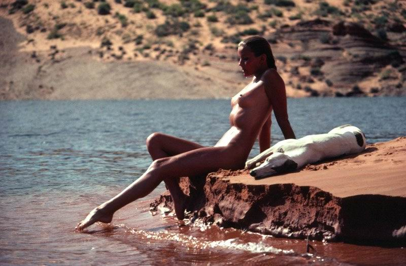 bo-derek-nude-naked-nude-girls-with-machine-guns
