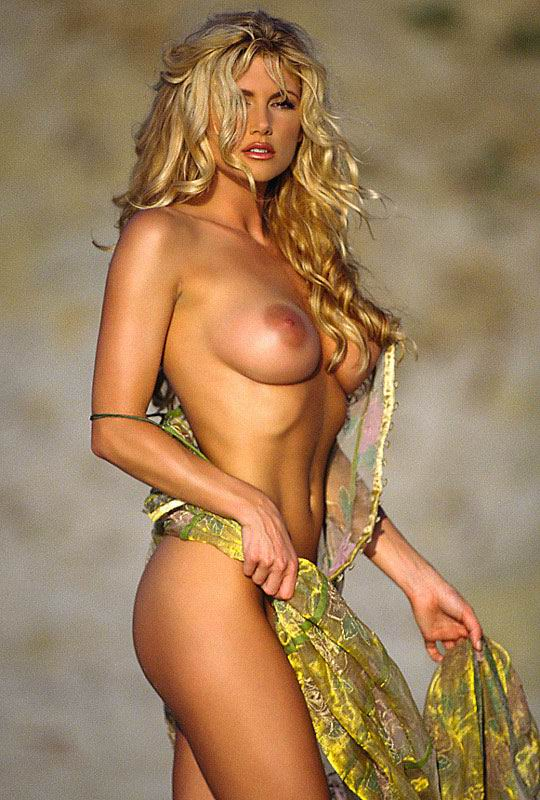 Brande roderick fully naked life of a gigolo