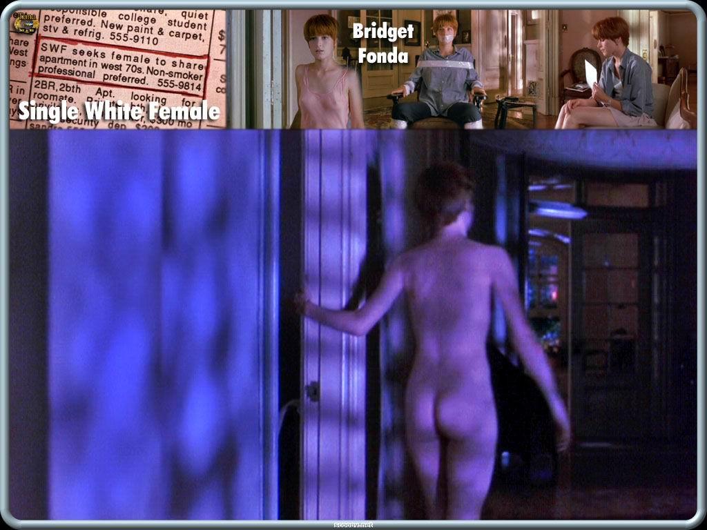 Bridget fonda nude porn pics leaked, xxx sex photos