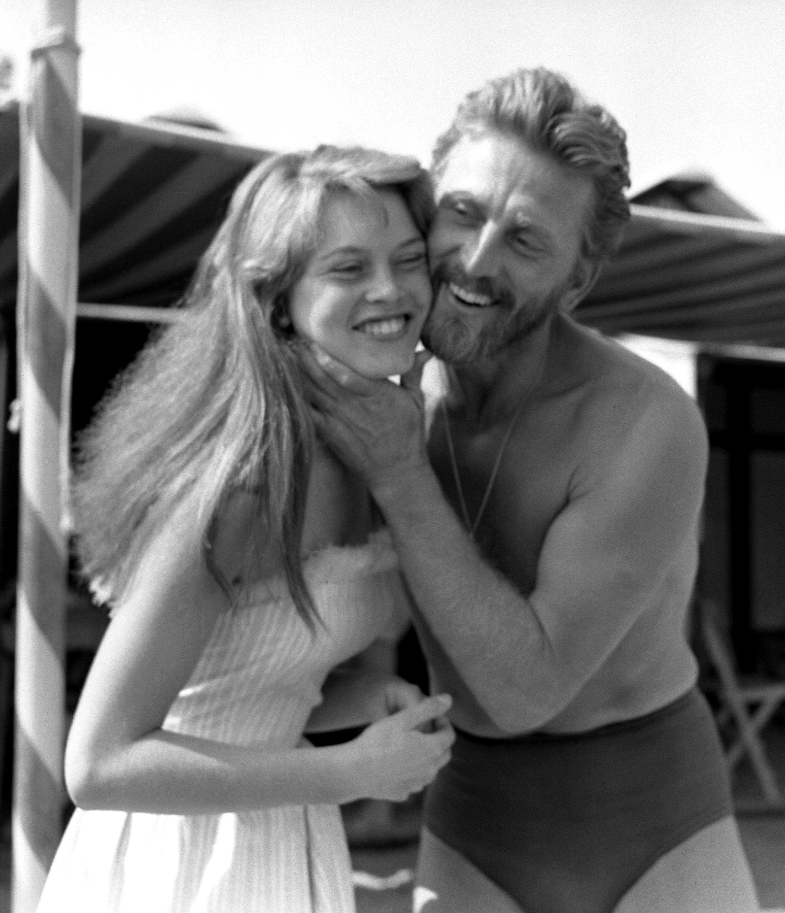 brigitte bardot nude - page 3 pictures, naked, oops, topless, bikini