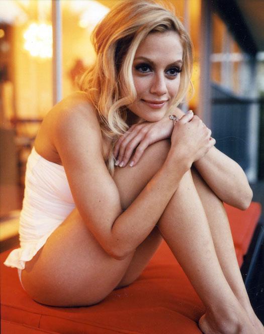 Britney Spears se desnuda bajo la ducha - Infobae