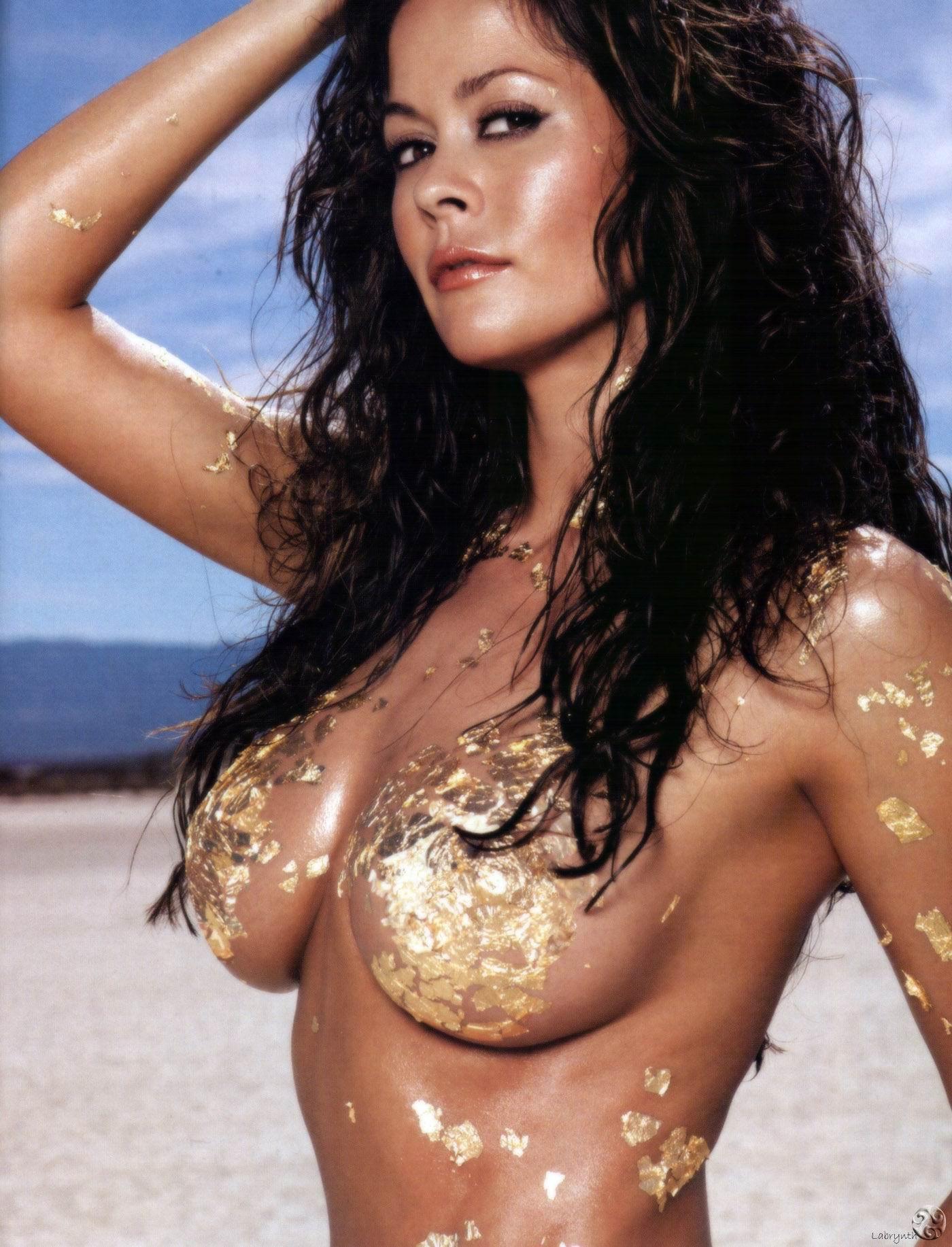 celebridades desnudas: Crnicas, Fotos y Vdeos de