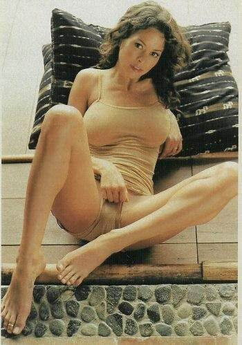 Brooke burke foro de celebridades desnudas
