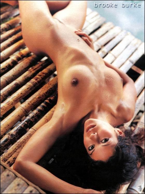America olivo nude conception 2011 - 3 part 6