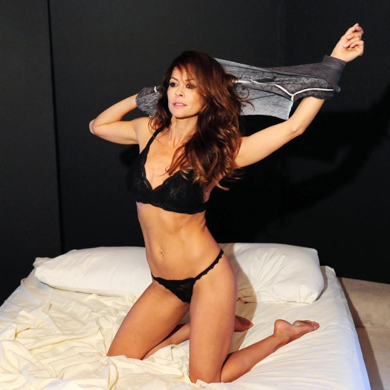 Brooke burke video desnuda images 239