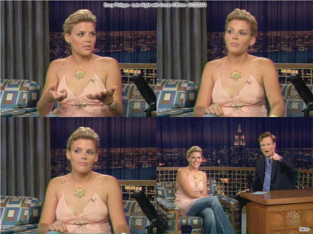 images-of-busy-philipps-nude-retro-sex-film-video