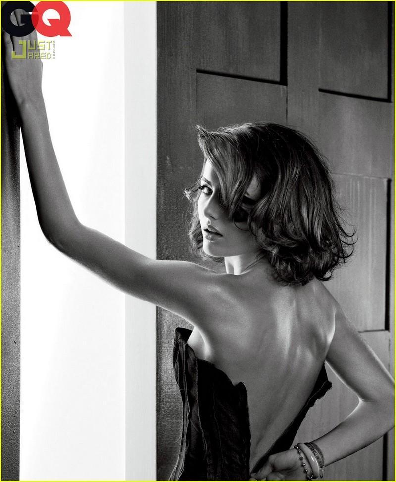Camilla Belle desnuda - Fotos y Vídeos -
