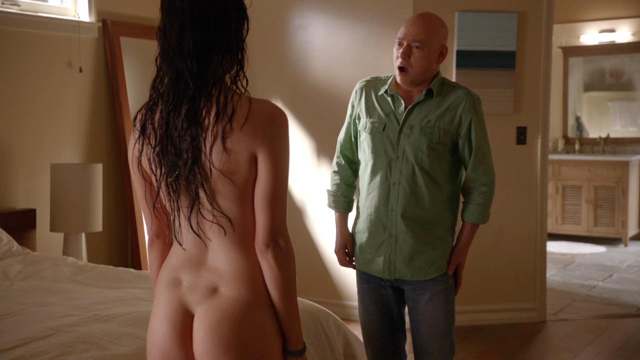 Camilla arfwedson nude xxx porn galery