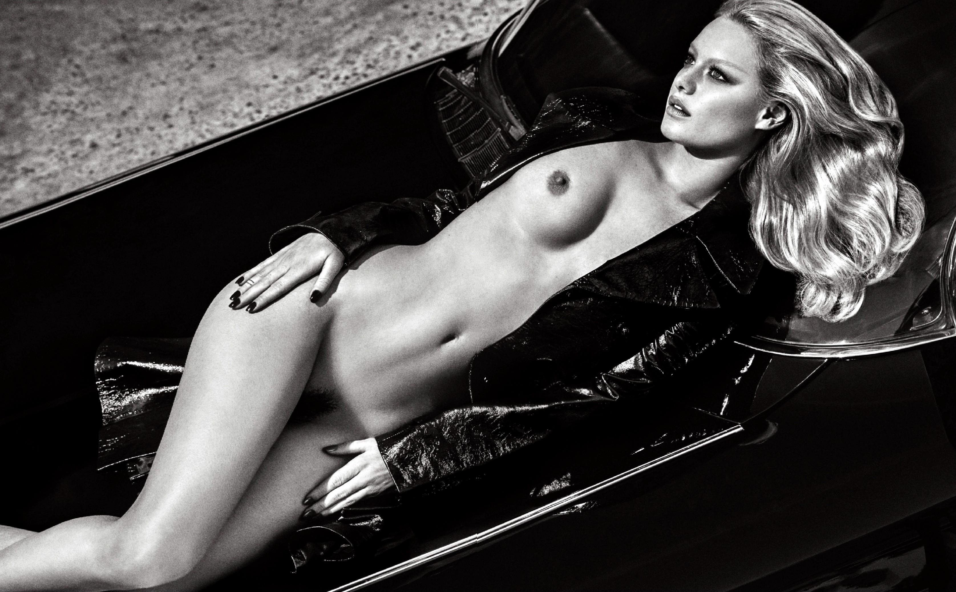 Xxx club magazine nude pictorial club magazine models porn club magazine models porn club