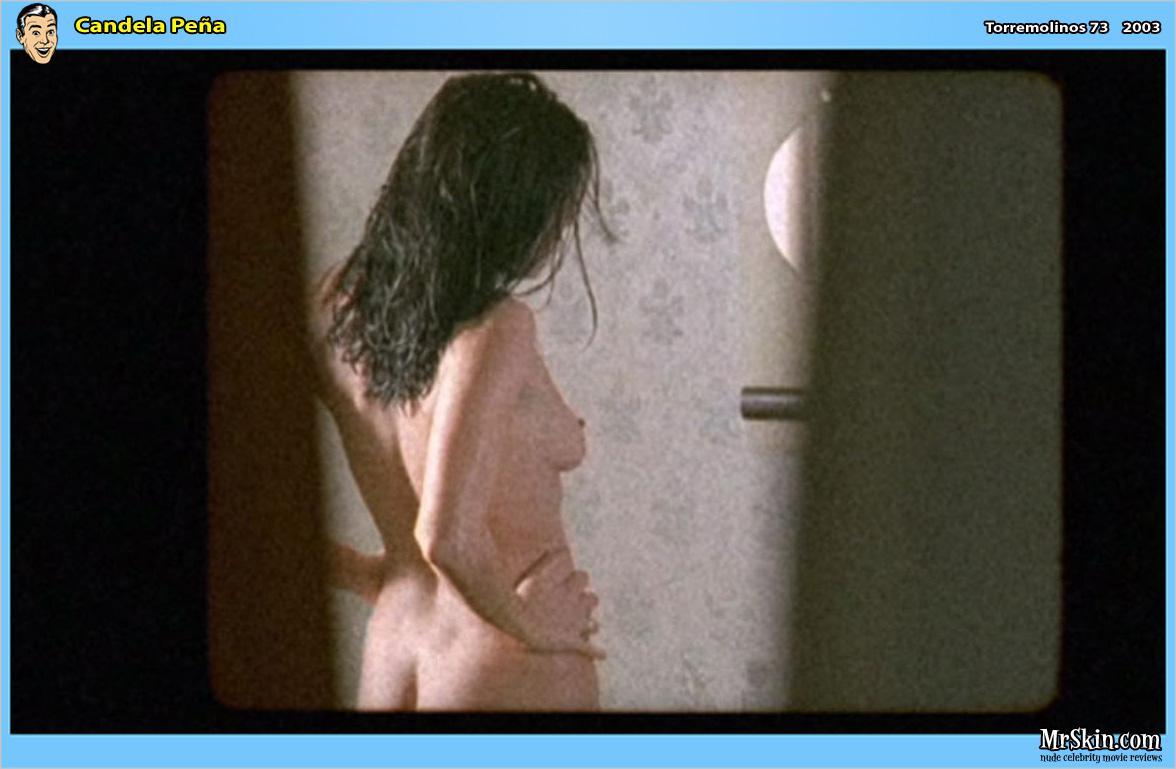 Candela Peña Follando candela peña desnuda - fotos y vídeos - imperiodefamosas