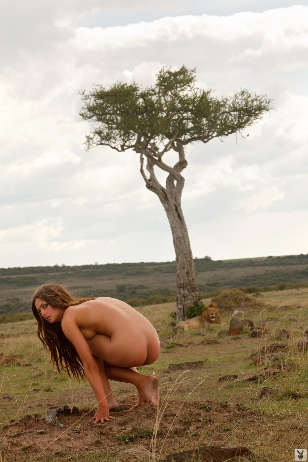 nude tibetean hot girls