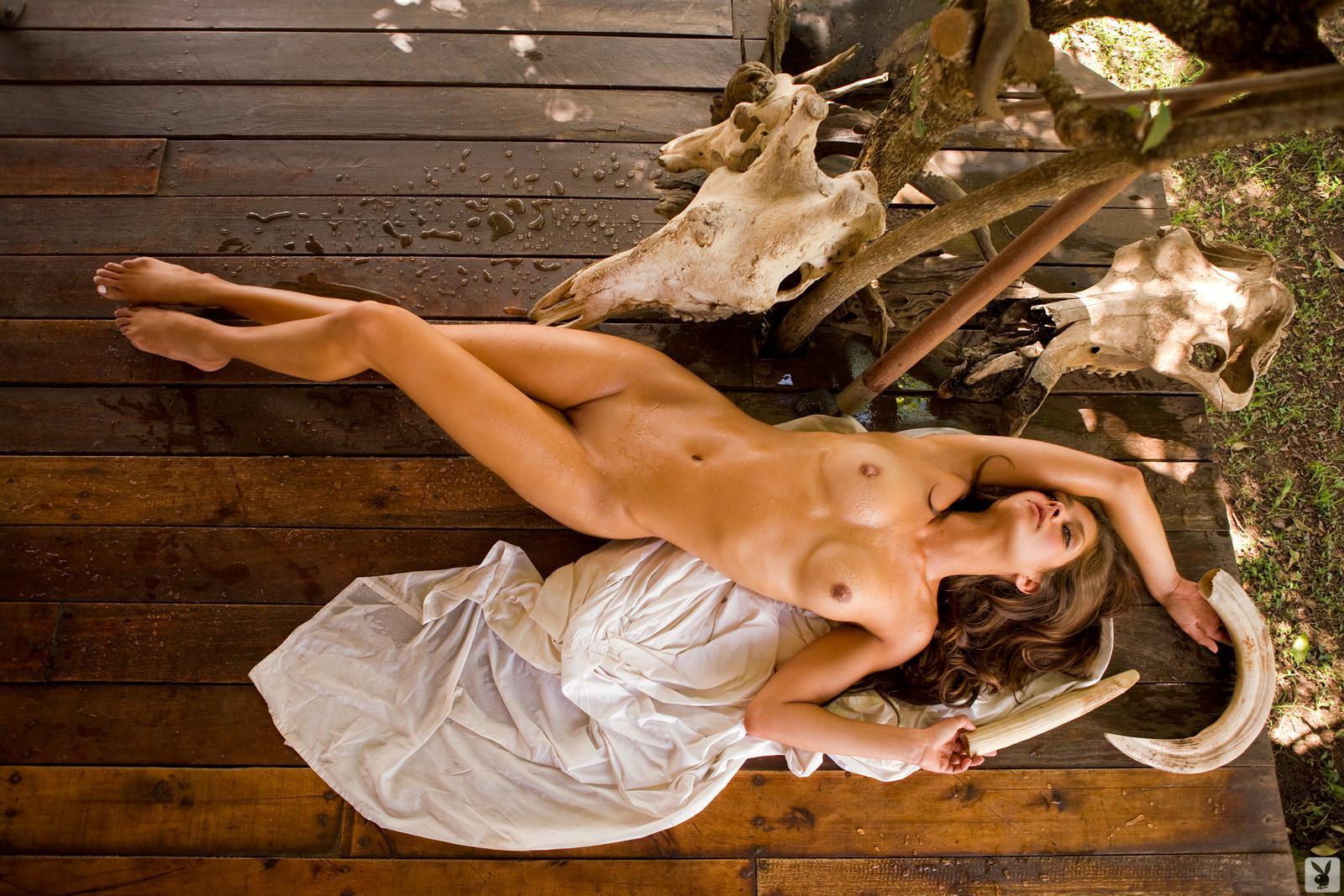 erotika-foto-nyu