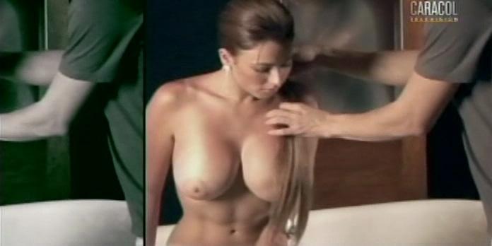 Porno girl oral sex foto