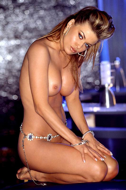 Carmen electra meet the spartans - 2 part 3